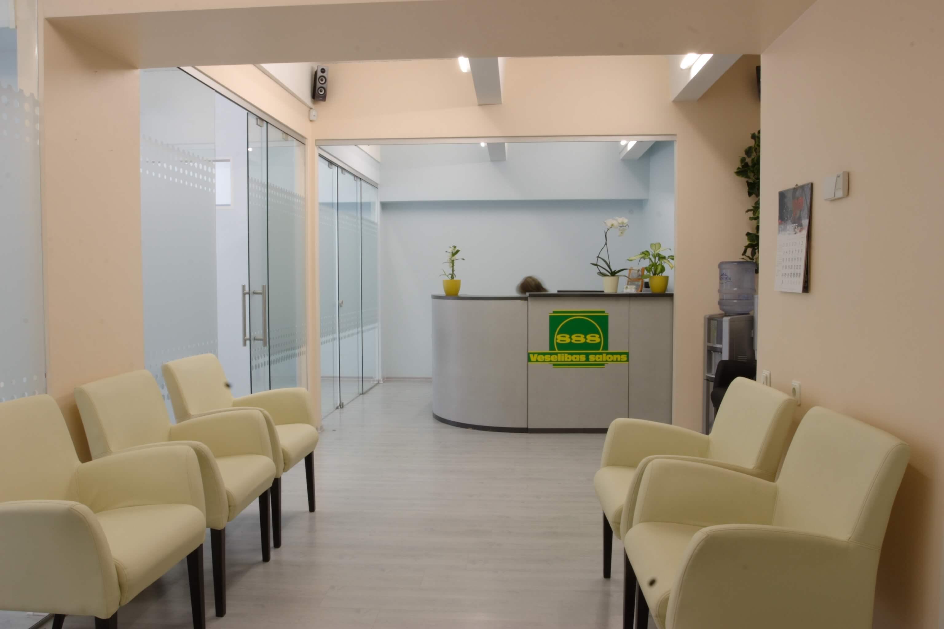 veselības-salons-888-1